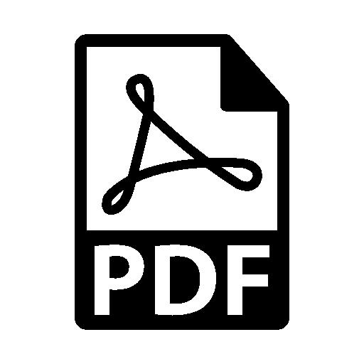 1 1 documents administratifs